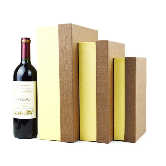 cheap wine boxes