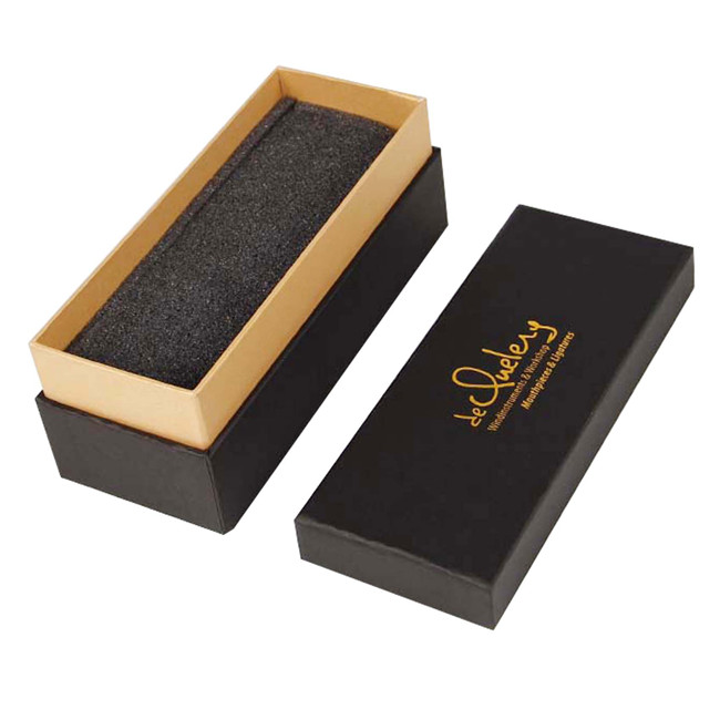 packing box for necktie