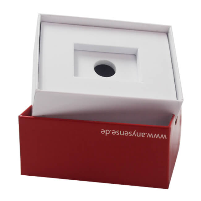 USB packaging boxes