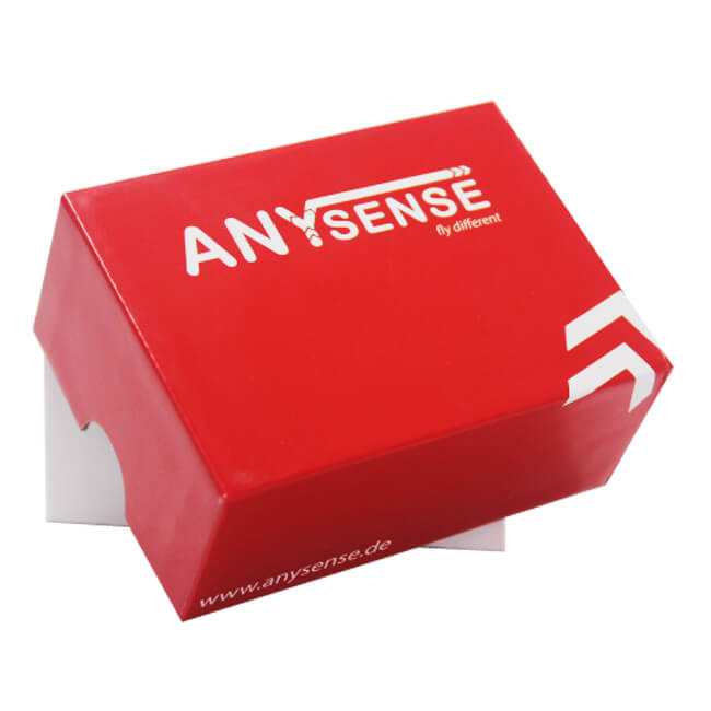 red color box.JPG