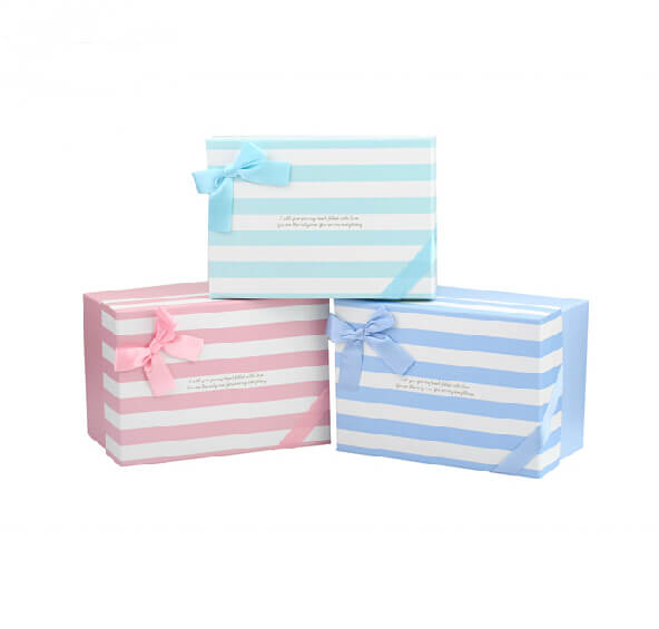 small boxes for gift