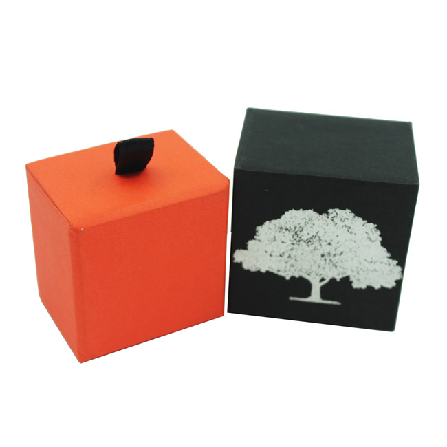 earring boxes wholesale