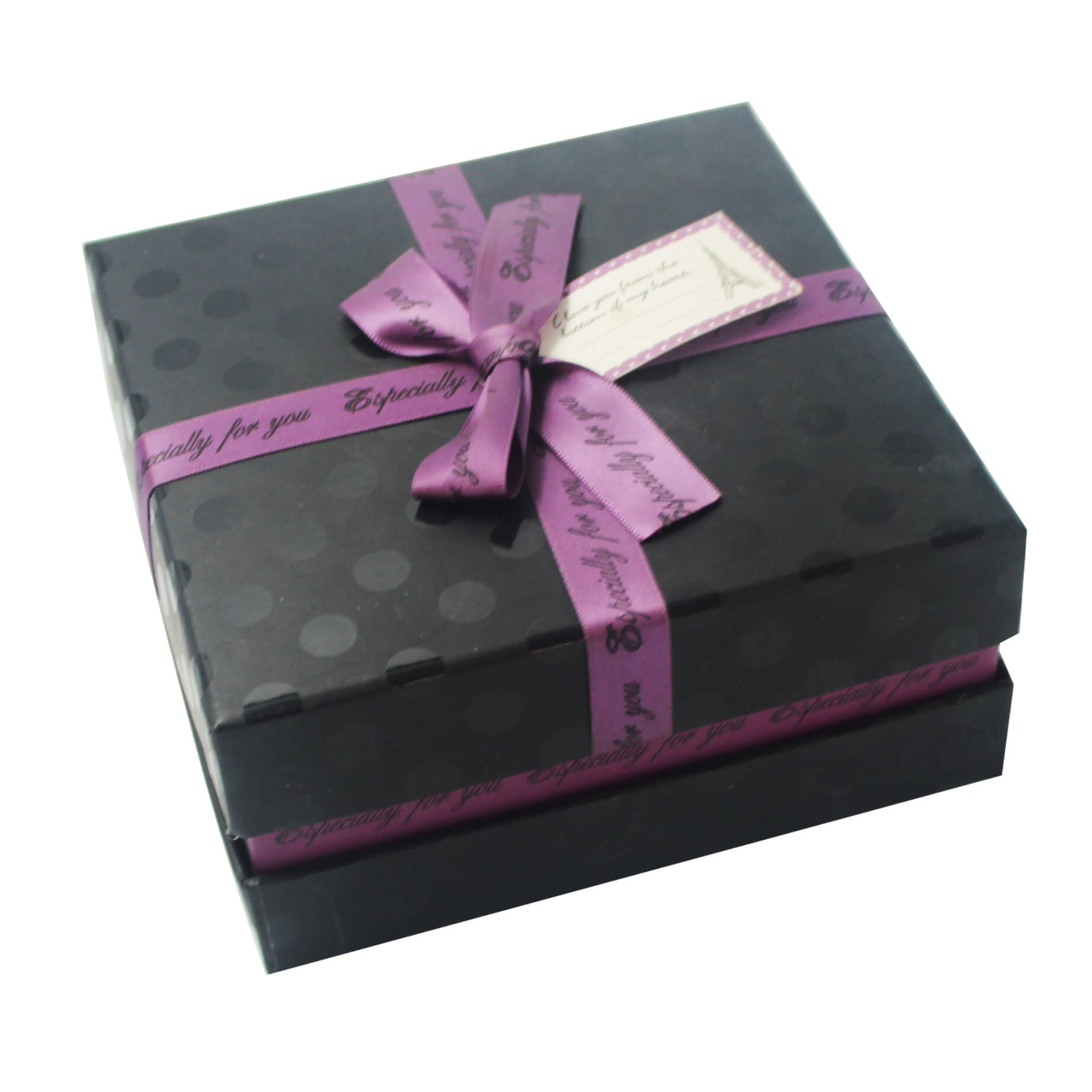 gift boxes for candy.JPG