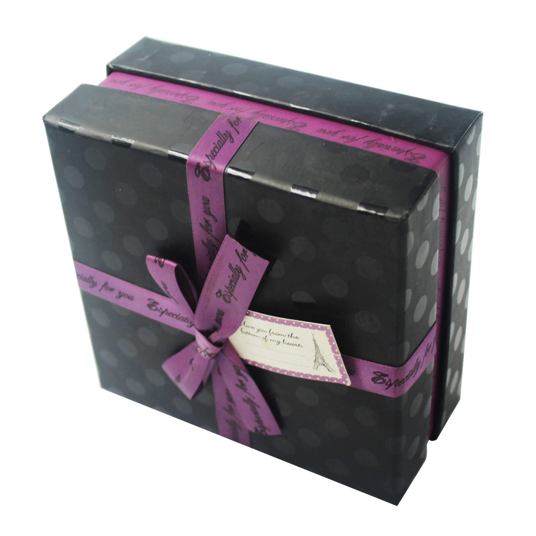 gift packaging box.JPG