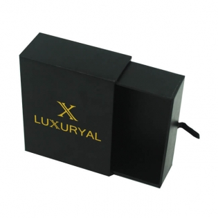 Luxury Jewelry& Keepsake Wholesale Presentation Boxes