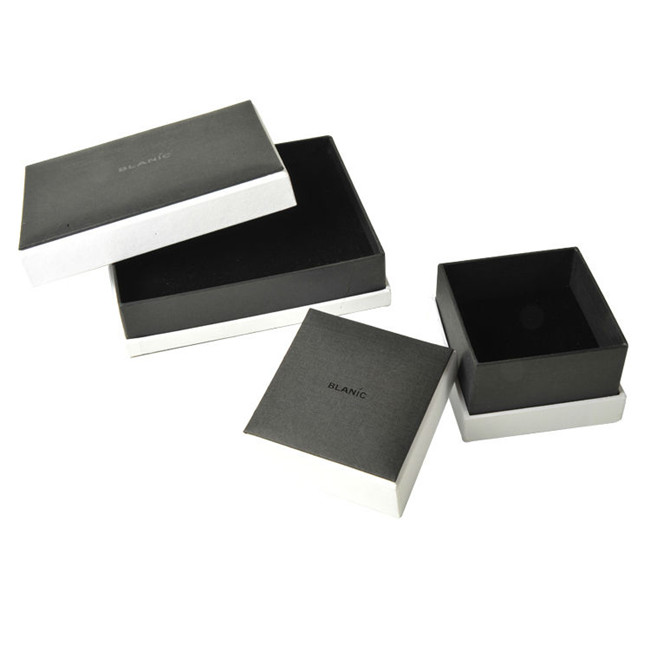 necklace gift boxes wholesale