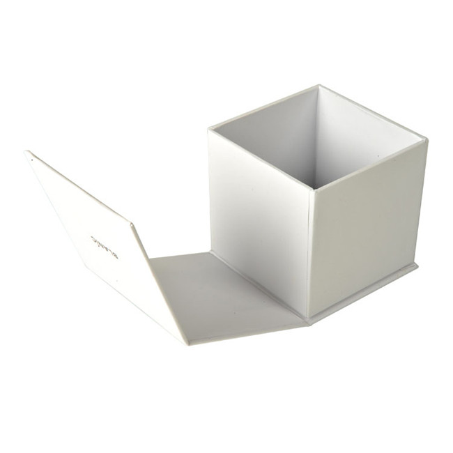 ,jewelry packaging boxes