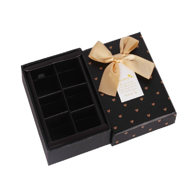 Chocolate Presentation Boxes wholesale
