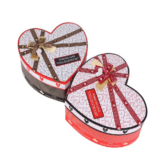 Decorative Sweet Candy Box, Candy Boxes