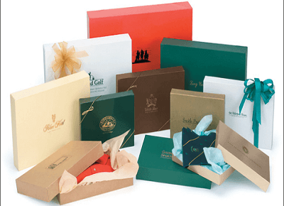 Custom Apparel Boxes Can Not be Ignored When Opening A Clothing Store