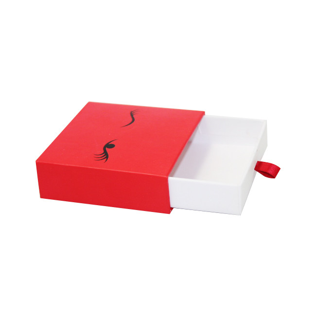 Small Earring Boxes
