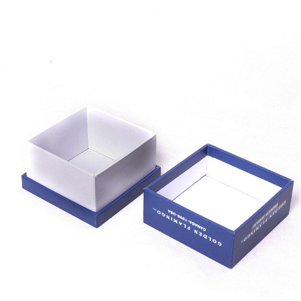 box for cosmetic (4)
