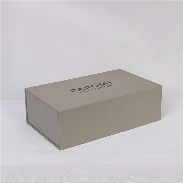 Best Custom Foldable Printed Gift Boxes