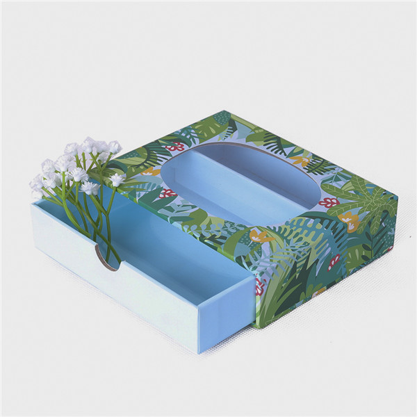 Christmas Gift Boxes Wholesale
