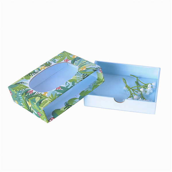 wholesale gift boxes suppliers