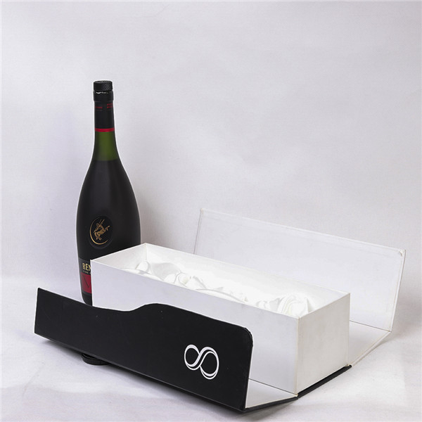 Personalized Wine Box, Presentation Wine Boxes