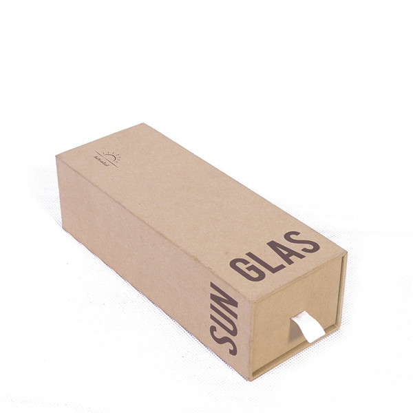 Gift Packaging Supplies, Holiday Gift Boxes