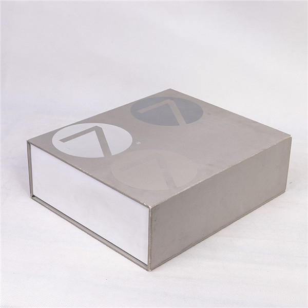 product sample boxes