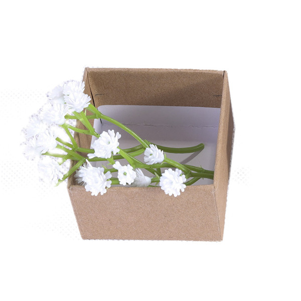 Decorative Christmas Gift Boxes With Lids, Beautiful Gift Boxes