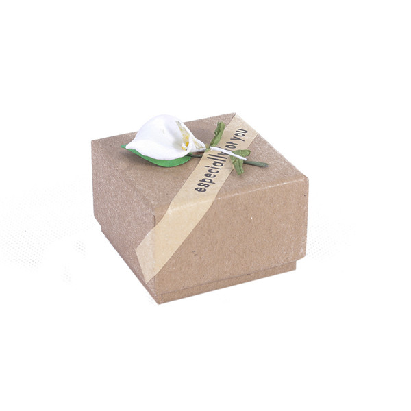 decorative gift boxes wholesale