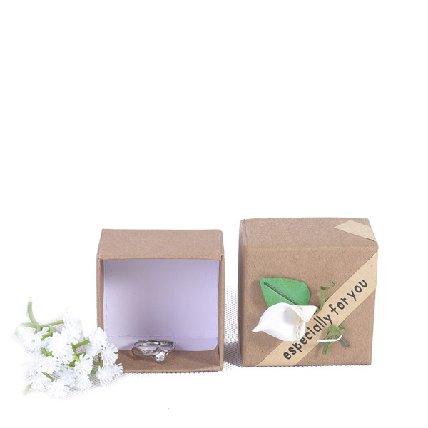 cheap gift boxes uk