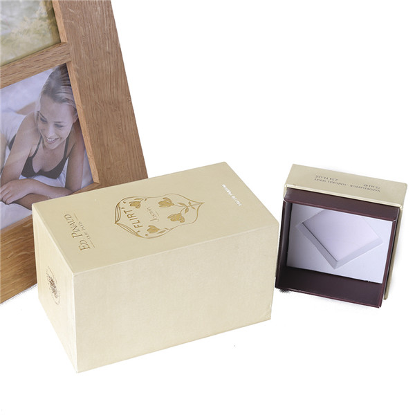wooden gift boxes wholesale