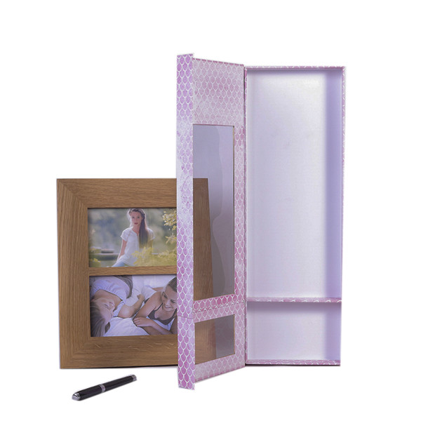 Small Gift Boxes Wholesale, Plain Gift Boxes With Window