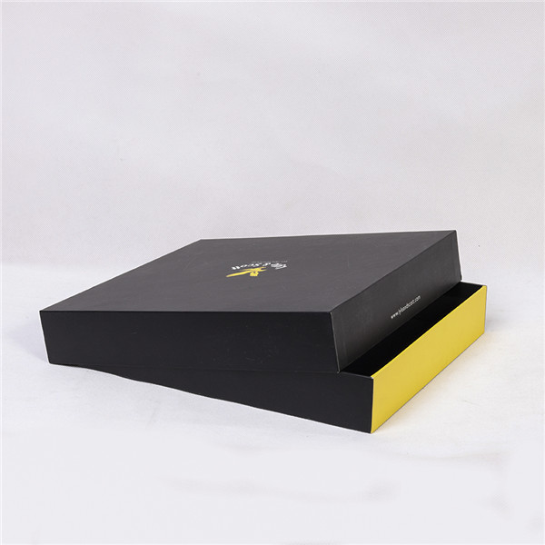 black and brown gift box (3)