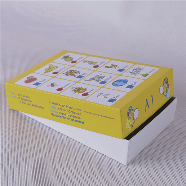gift box manufacturers usa