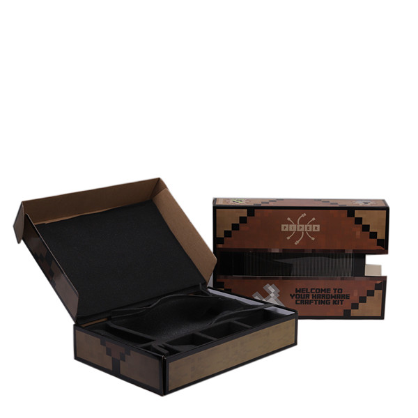 gift boxes online india