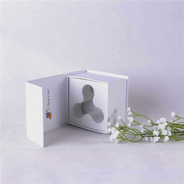Gift Boxes Online With Insert