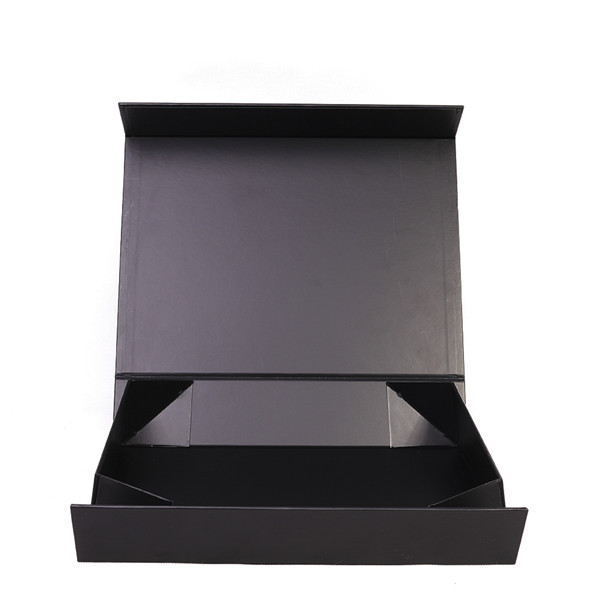 Gift Packing Boxes, Black Gift Boxes Singapore Wholesale