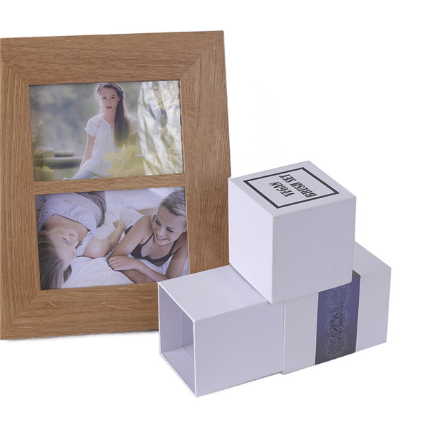 Cardboard Gift Boxes With Lids, Gift Boxes Toronto