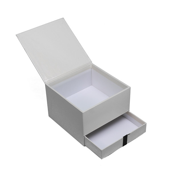 Fashion Jewelry Box, Standing Jewelry Boxes For Women