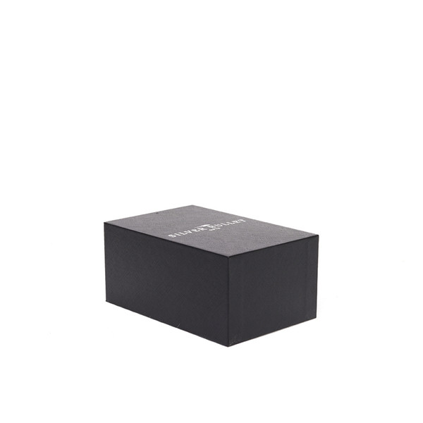 Gift Paper Box,Small Gift Boxes For Sale With Cloth