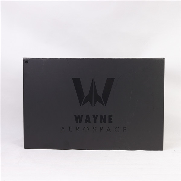 Small Paper Gift Boxes, Cheap Folded Small Gift Boxes
