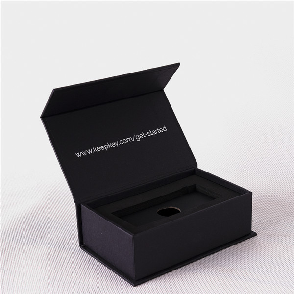Jewellery Packaging Boxes