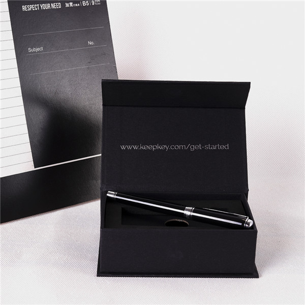 black special gift box (6)