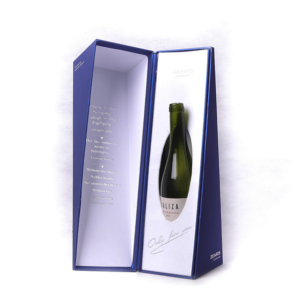 box foer wine (2)