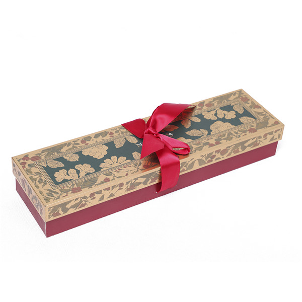 Mini Gift Boxes, Gift Packaging Boxes, Gift Bags Online