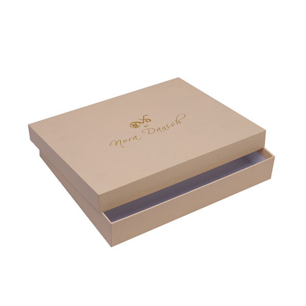 Gift Boxes Michaels, Michaels Gift Boxes With Divider