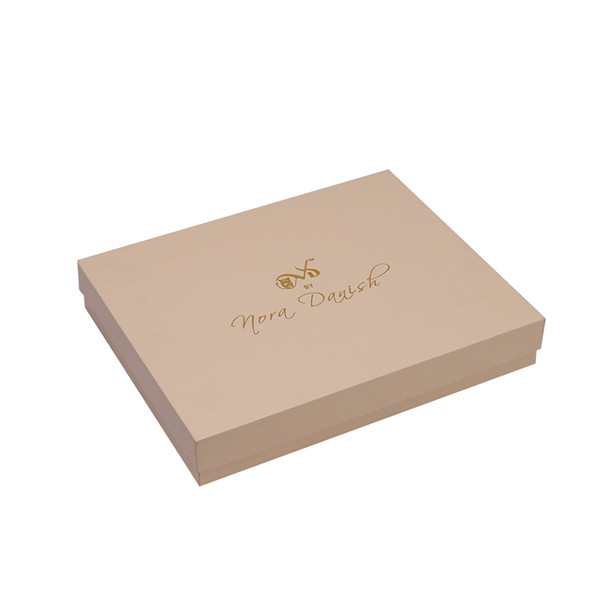 brown gift box (6)