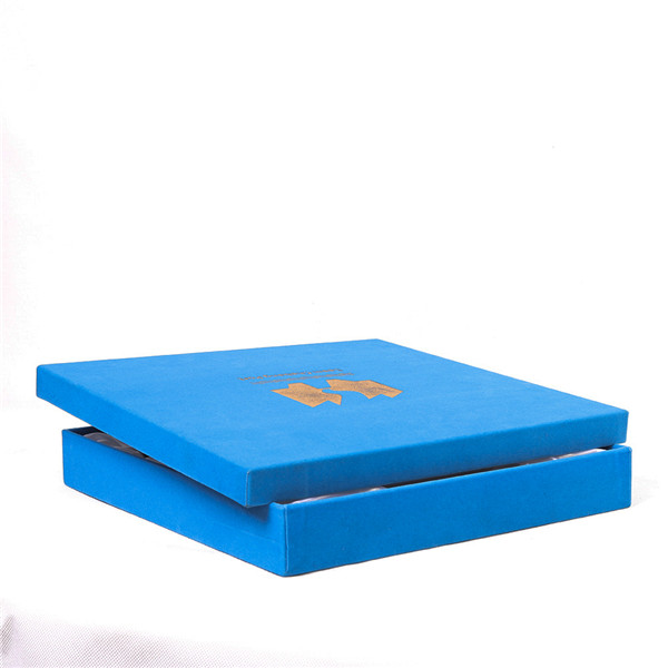 Cheap Large Gift Boxes With Lids, Buy Empty Gift Boxes