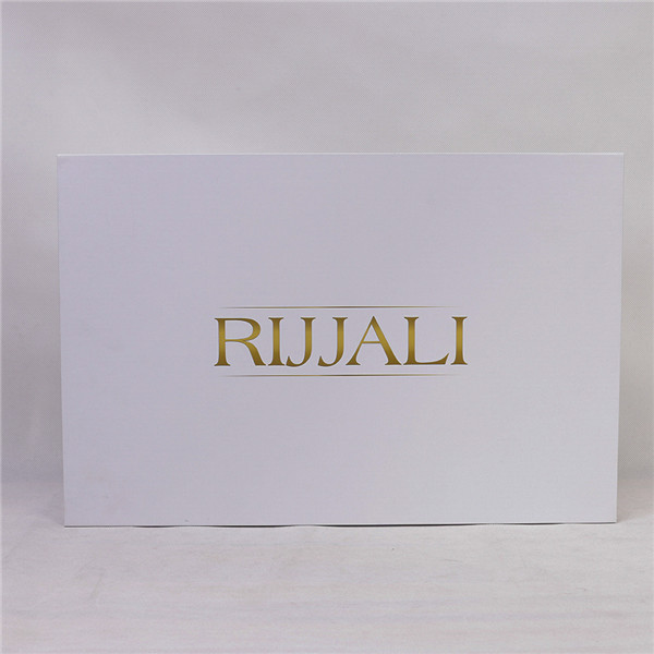 White Gift Boxes Bulk, Decorative Boxes Gifts