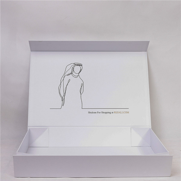 paper gift boxes with lids