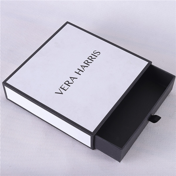 Jewelry Supplies Boxes, Large Jewelry Boxes For Women