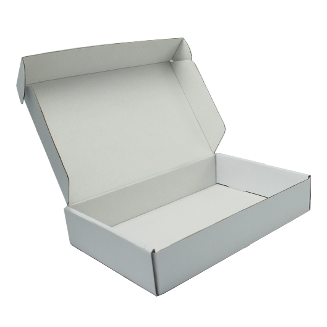 Box For Gift, Cheap Small Gift Boxes