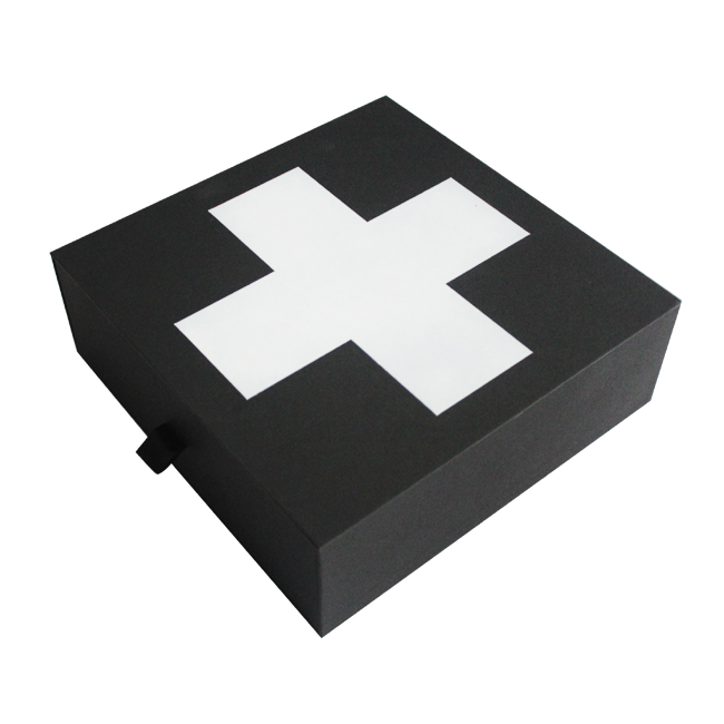 Large Black Gift Box, Cheap Gift Boxes Australia