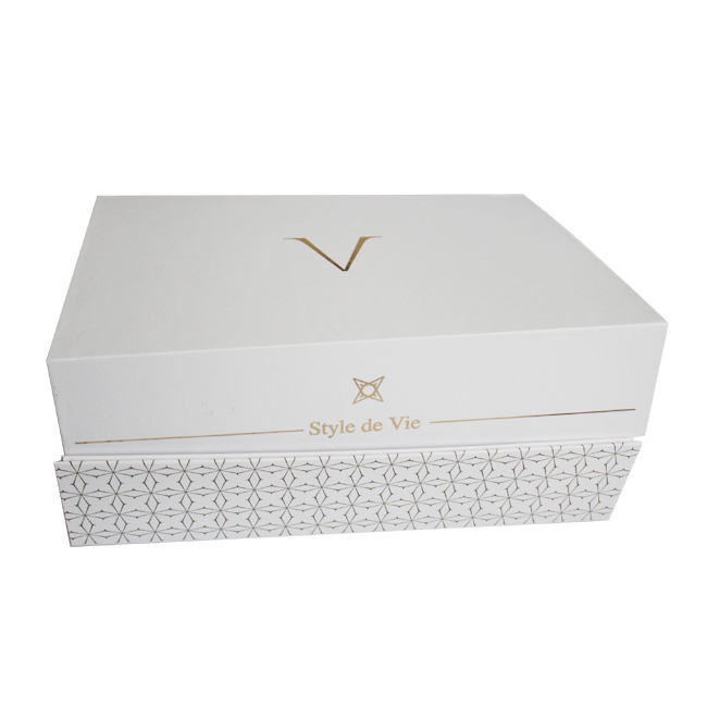 Where Can I Buy Gift Boxes, Big Gift Boxes For Sale