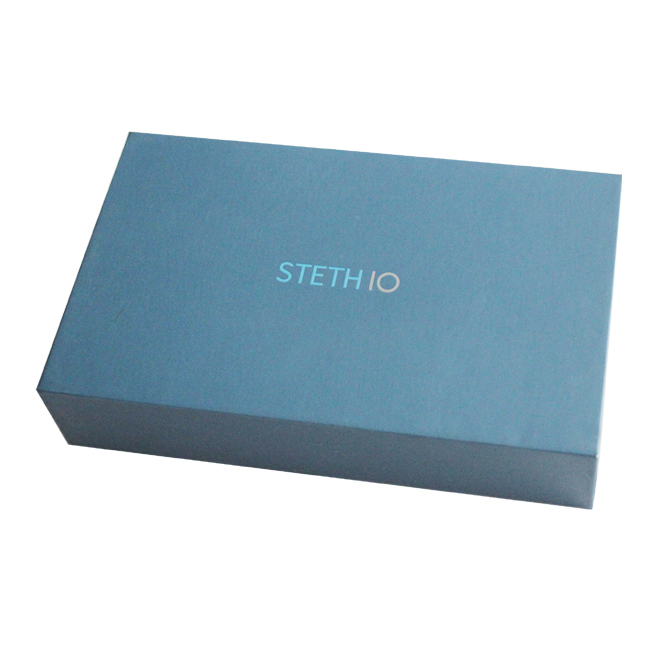 Large Decorative Gift Boxes With Lids,Hard Boxes For Gifts